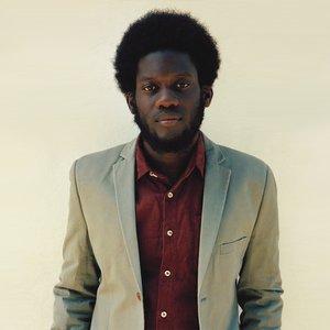Image pour 'Michael Kiwanuka'