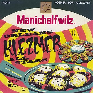 Image for 'Manichalfwitz'
