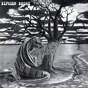 Imagen de 'Stygian Shore'