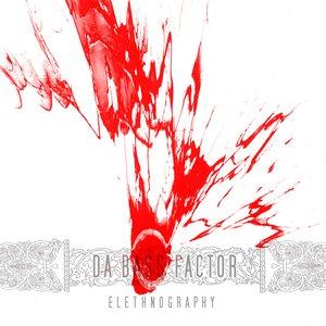 Image for 'Elethnography'