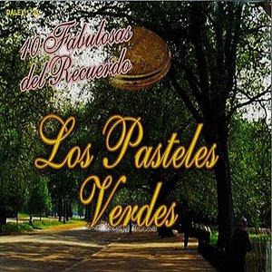 Image for '10 Fabulosas Del Recuerdo'