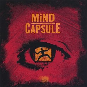 Image for 'Mind Capsule'