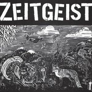 Image for 'Zeitgeist'