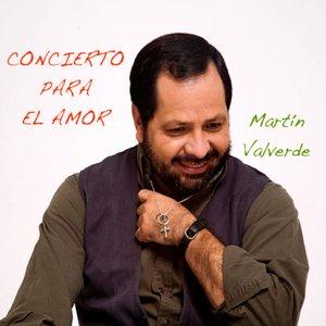 Image for 'Concierto Para El Amor'