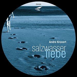 Image for 'Salzwasserliebe'