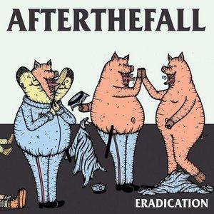 Image for 'Eradication'