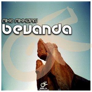 Immagine per 'Bevanda'