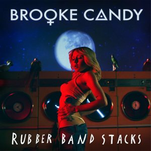 Image for 'Rubber Band Stacks'
