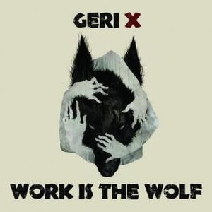 Image for 'Work is the Wolf'