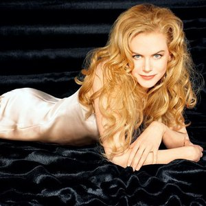 Image for 'Nicole Kidman'