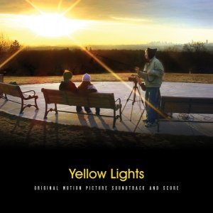 Image for 'Yellow Lights Theme'