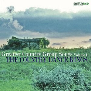 Imagem de 'The Greatest Country Group Songs, Vol. 1'