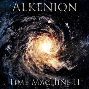 Image for 'Alkenion'