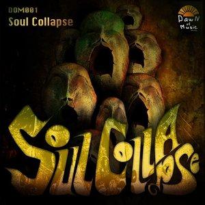 Imagem de 'Soul Collapse'