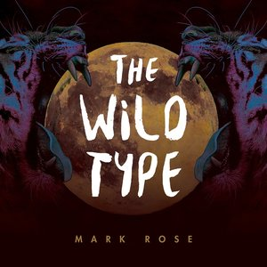 Image for 'The Wild Type'