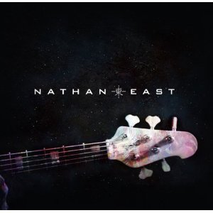 Image for 'Nathan East'