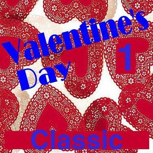 Image for 'Valentine's Day Classics'