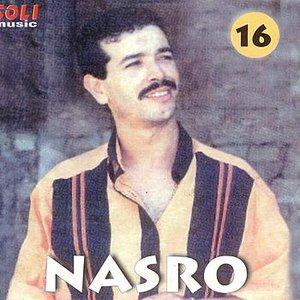 Imagen de 'Nasro CD16'