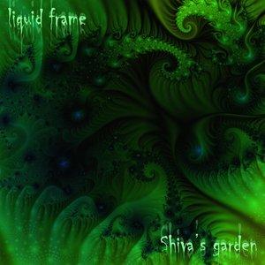 Image for 'Shiva's garden'
