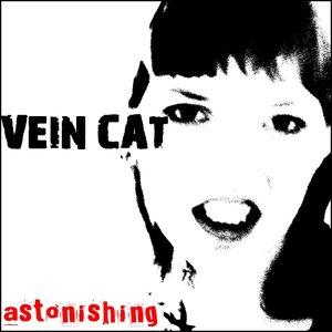 Image for 'Astonishing'