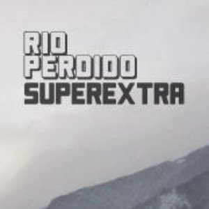 Image for 'Superextra'