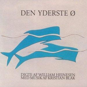Image pour 'Den Yderste O'