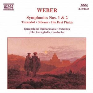 Image for 'Symphony No. 2 in C major, J. 51: III. Menuetto and Trio'