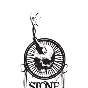 Image for 'StoneDaze'