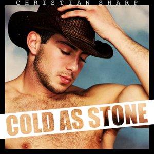 Bild für 'Cold As Stone'