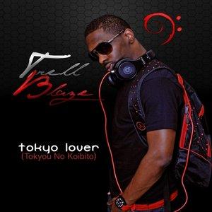 Image for 'Tokyo Lover (Tokyou No Koibito)'