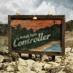 Image for 'Controller'