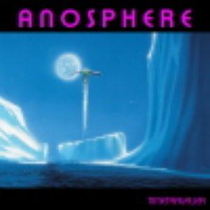 Image pour 'Anosphere's Dream'