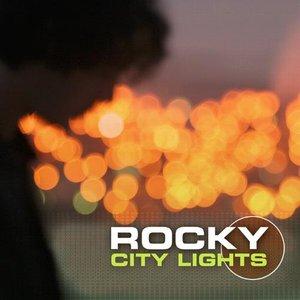 Imagem de 'City Lights'