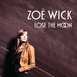 Image for 'Lose The Moon'