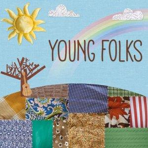 Imagen de 'Young Folks'
