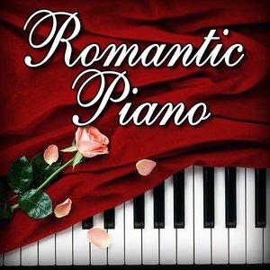 Image for 'Romantic Piano'