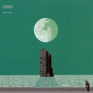 Image for 'Crises'