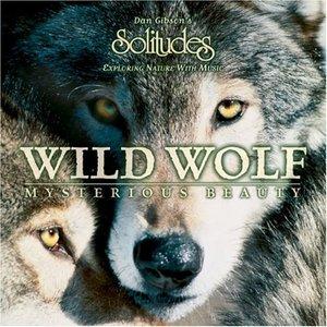 Imagen de 'Wild Wolf: Mysterious Beauty'