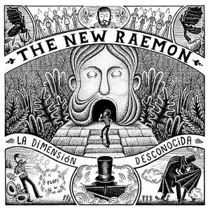 Image for 'La Dimensión Desconocida'