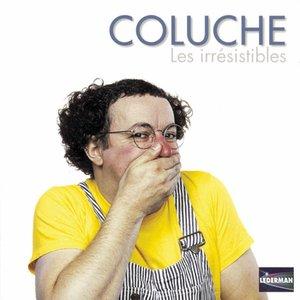 Image for 'Les Vacances'