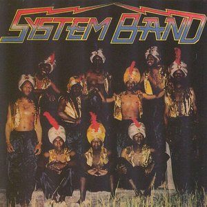 Image for 'System Band'