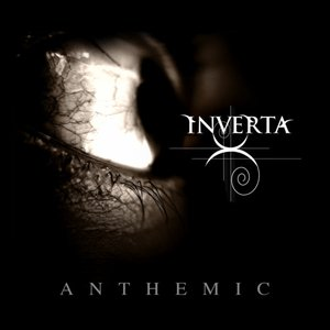 Image for 'Anthemic'