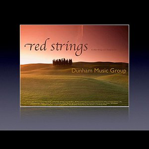 Image for 'Red Strings'