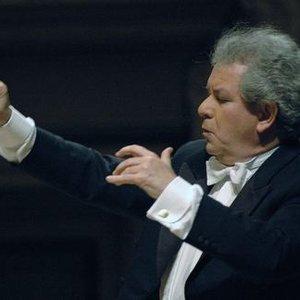 Image for 'BBC Symphony Orchestra, Jiří Bělohlávek'