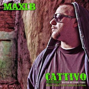 Image for 'Cattivo Mixtape'