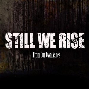 Image for 'From Our Own Ashes'