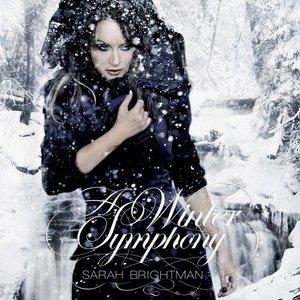 Bild för 'A Winter Symphony'