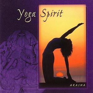 Immagine per 'Yoga Spirit'