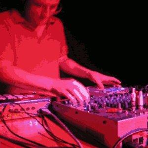 Image for 'live@plug.in_basel_10/04/08'