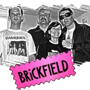 Image for 'Brickfield'